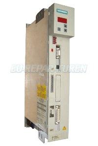 Reparatur Siemens 6se7014-0tp50-z