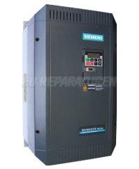 Reparatur Siemens 6se3222-4dg40