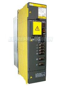 Reparatur Fanuc A06b-6079-h106