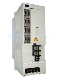 1 MITSUBISHI REPARATUR MDS-B-SP-185 SPINDLE CONTROLLER