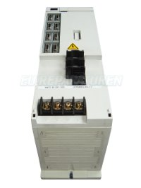 2 REPAIR SERVICE MDS-B-SP-185 SPINDLE DRIVE