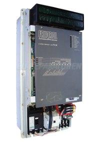 Weiter zum Reparatur-Service: MITSUBISHI FR-SE-2-15K SPINDEL-CONTROLLER