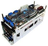 3 QUICK REPAIR SERVICE FR-SFJ-2-2.2K AC-SPINDLE-CONTROLLER MITSUBISHI