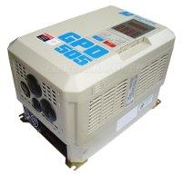 3 REPAIR-SERVICE AC INVERTER GPD505V-A027 MAGNETEK