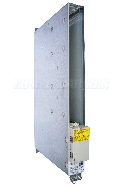 Reparatur Siemens 6SN1123-1AA00-0HA2 AC DRIVE