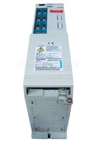 2 AUSTAUSCH MDS-CH-SP-110 MITSUBISHI SPINDLE UNIT EXCHANGE