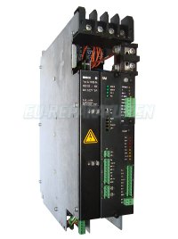 Reparatur Bosch Sm10-20-ta