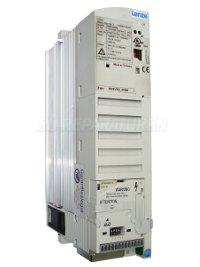 Reparatur Lenze E82ev222_2c000