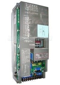 Weiter zum Reparatur-Service: MITSUBISHI FR-SGJ-2-2.2K SPINDEL-CONTROLLER