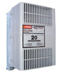 Weiter zum Reparatur-Service: HAAS 29-10082 SPINDEL-CONTROLLER