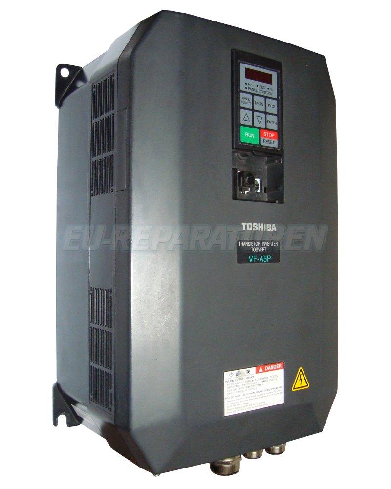 Reparatur Toshiba VFA5P-4220P-C1 AC DRIVE