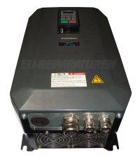 2 QUICK REPAIR SERVICE VFA5P-4220P-C1 TOSHIBA TOSVERT