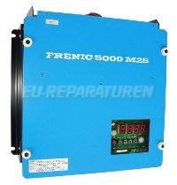 Reparatur Fuji Electric Fmd-0.7ac-22a