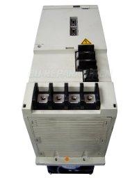 2 QUICK REPAIR SERVICE MDS-A-CV-300 MITSUBISHI POWER SUPPLY