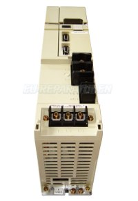 2 QUICK REPAIR MDS-C1-CV-110 MITSUBISHI UNIT