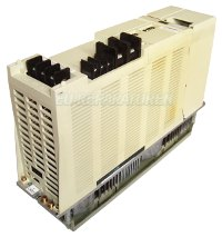 3 AUSTAUSCH POWER SUPPLY MDS-C1-CV-110