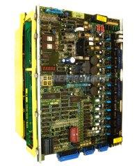 Weiter zum Reparatur-Service: FANUC A06B-6059-H212 SPINDEL-CONTROLLER