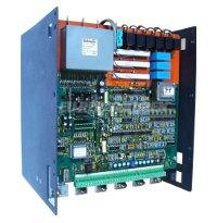 Reparatur Siemens 6sg2420-3ca00