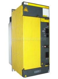 Reparatur Fanuc A06b-6140-h026
