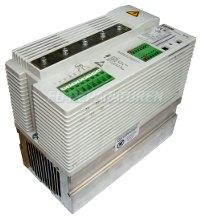 3 LENZE INVERTER EVF8218-E-V020 REPAIR SERVICE
