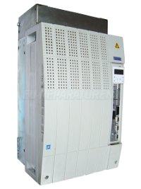 Reparatur Lenze Evf9331-ev