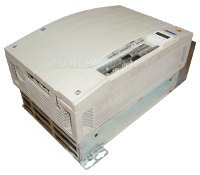 3 QUICK REPAIR SERVICE EVF9331-EV FREQUENCY INVERTER