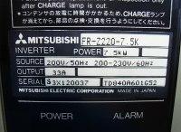 4 TYPENSCHILD FR-Z220-7.5K