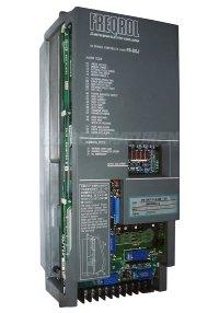 Weiter zum Reparatur-Service: MITSUBISHI FR-SGJ-2-5.5K-BR SPINDEL-CONTROLLER