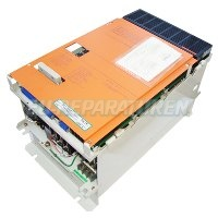 3 REPAIR-SERVICE FR-SF-4-11KP-HBC WITH WARRANTY