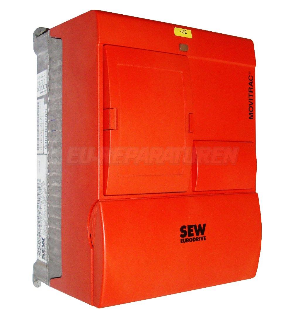 Reparatur Sew Eurodrive 3130A-403-4-00 AC DRIVE