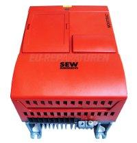 2 MOVITRAC EXCHANGE 3130A-403-4-00 SEW EURODRIVE