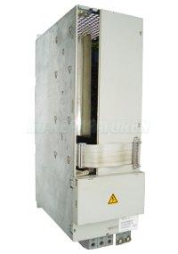 Reparatur Siemens 6sn1123-1aa00-0la0