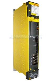 Reparatur Fanuc A06b-6114-h303