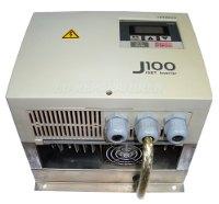 Reparatur Hitachi J100-011hfe