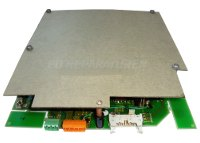 Reparatur Siemens 6sc6103-0se31