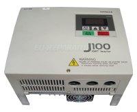 Reparatur Hitachi J100-037hfe5