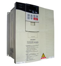 1 REPARATUR MITSUBISHI FR-A520-5.5K-09 FREQROL A500