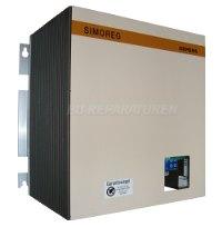 Reparatur Siemens 6ra2228-6dv62-0