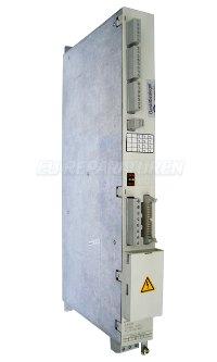 Reparatur Siemens 6sn1112-1ac01-0aa0