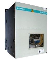 Reparatur Siemens 6ra2418-6ds22-0