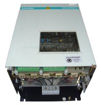 2 QUICK REPAIR SIEMENS 6RA2418-6DS22-0 WITH WARRANTY