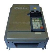 2 FREQROL Z200 REPAIR SERVICE FR-Z220-0.4K