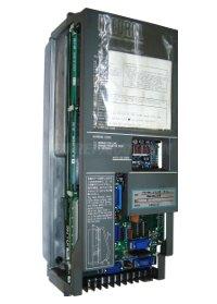 Weiter zum Reparatur-Service: MITSUBISHI FR-SGJ-2-5.5K-BL SPINDEL-CONTROLLER