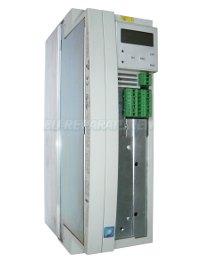 Reparatur Lenze Evf8244-e