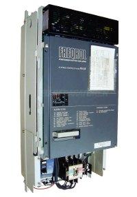 Weiter zum Reparatur-Service: MITSUBISHI FR-SF-2-15K-TCG SPINDEL-CONTROLLER