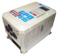 3 QUICK REPAIR GPD515C-A025 MAGNETEK
