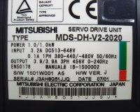 5 TYPENSCHILD MDS-DH-V2-2020