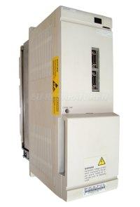 1 CNC MASCHINE REPARATUR MDS-A-CV-185 MITSUBISHI