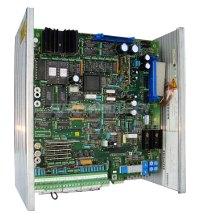 Reparatur Siemens 6ra2718-6dv55-0