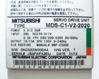 4 TYPENSCHILD MDS-C1-V2-2020